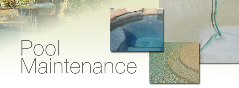 pool water specialists pool maintenance